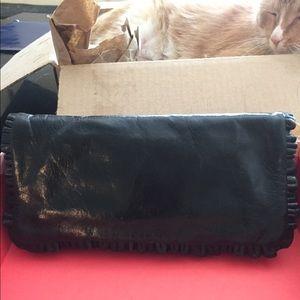 hobo remi wallet (zip-around)